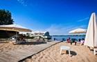Кращі безкоштовні пляжі Києва: де відпочити комфортно