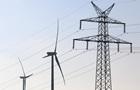 USAID рекомендует запустить новый рынок электроэнергии в безопасном режиме