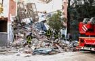Двоє людей загинули внаслідок вибуху в житловому будинку на півночі Італії