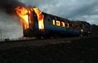 В Украине изношены более 90% пригородных поездов