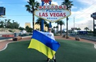 Мировая серия WSOP: ещё одна финалка для украинца и старт Ольги Ермольчевой