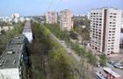 В Харькове полиция открыла дело из-за возвращения проспекту имени Жукова