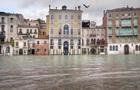 Мер Венеції хоче занести місто в  чорний список  ЮНЕСКО