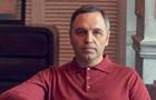 Ректор университета Шевченко отменил приказ о назначении Портнова