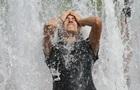 Тепловий удар і зневоднення. Як пережити спеку
