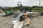 У Львові завершили випробування літака МІГ-29УБ