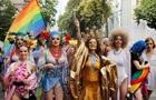 Итоги 23.06: Марш равенства и отказы ЦИК