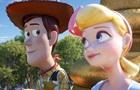 Мультфильм История игрушек-4 установил рекорд в прокате
