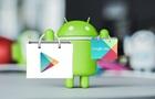 В Google Play тысячи поддельных приложений воруют данные - исследование