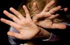 В Умані серед білого дня зґвалтували школярку