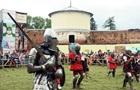 На Сумщине пройдет  рекордный средневековый  фестиваль