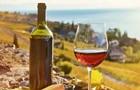 Росія заявила про різке погіршення якості грузинських вин