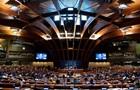 Підсумки 24.06: Росія в ПАРЄ і покарання Філарета