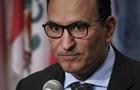 Рада Безпеки ООН вимагає стриманості у кризі навколо Ірану