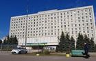 ЦВК зареєструвала понад чотири тисячі кандидатів у депутати Ради