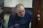 Бекіров у СІЗО Сімферополя  практично нічого не їсть  - адвокат
