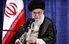 Тегеран: Санкції США проти духовного лідера Ірану означають кінець дипломатії