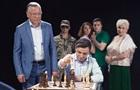 Адище . В Сети обсуждают предвыборный ролик Гриценко