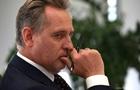 В Австрії почали розглядати справу про екстрадицію Фірташа до США - ЗМІ