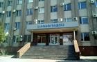 Ексдиректора Кіровоградгазу затримали за підозрою у мільйонній розтраті