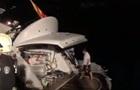 З явилося відео порятунку Кличка з палаючої яхти
