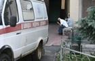 В Черкасской области в кафе отравились 12 человек