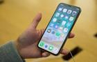 Вчені знайшли нову небезпеку смартфонів для здоров я