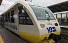 Експрес на Бориспіль перевіз понад 400 тисяч пасажирів