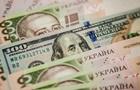 Курс валют на 26 червня: гривня стабільна