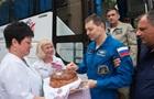 Установлен рекорд суммарного пребывания на МКС