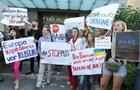 Итоги 25.06: Конфликт в ПАСЕ и тысяча гривен