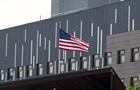 США виділять Україні чотири мільйони на будівництво арсеналів