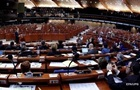 Комітет ПАРЄ рекомендує підтвердити права РФ