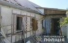 Мощный обстрел Авдеевки: повреждены четыре дома
