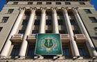 Харківський виш оштрафували за високу вартість гуртожитку