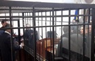 Суд відпустив з-під варти ексглаву СБУ Києва