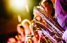 У Львові стартував фестиваль Leopolis Jazz Fest