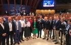 РФ у ПАРЄ: сім країн оголосили демарш