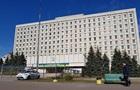 ЦВК затвердила бюлетені для голосування на виборах