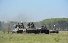 Підсумки 26.06: Відведення військ на Донбасі і зростання пенсій