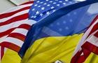 Украина приветствует санкции США против российского газа