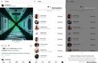 В Instagram зникне лічильник лайків