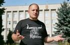 В Сумской области напали на кандидата в депутаты