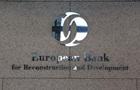 ЄБРР виділить Україні 149 мільйонів євро на модернізацію електромереж