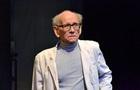 Народный артист РФ умер после падения в оркестровую яму
