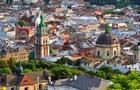 У Львові планують побудувати метро