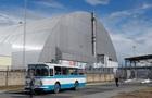 Чорнобиль відкрили для туристів. Що зміниться