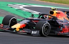 Побит рекорд по скорости пит-стопа на Формуле-1