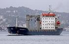 Пираты похитили 10 турецких моряков с судна у берегов Нигерии