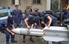 Глава МВС Італії заявив, що його хотіли вбити українці